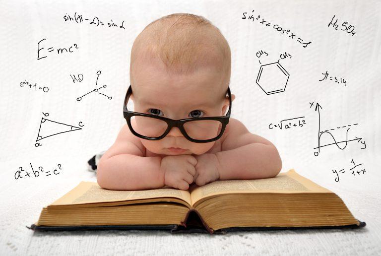 ענבלתנועה | התפתחות תינוקות, איך זה עובד?